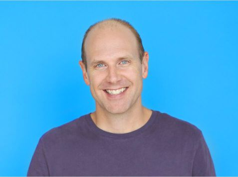 FreshBooks Founder & CEO