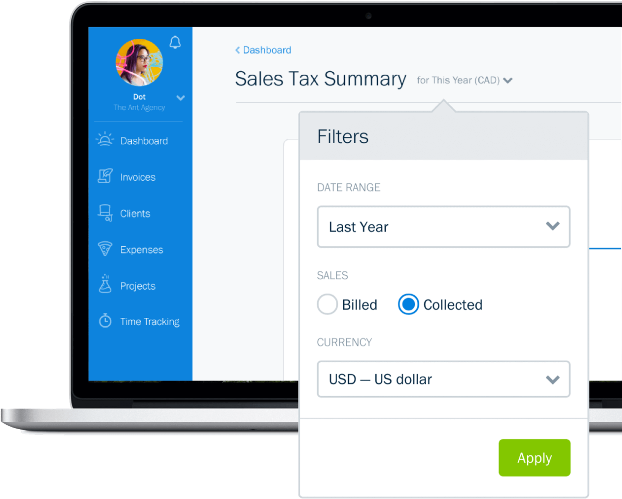 Confidently Tackle Tax Time